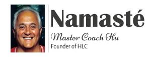 Hu Signature Coaching Article